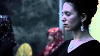 Bunyi Bunyi Perhalaman edisi 5 : Basri B Sila (Tribute To Mama Ummu)