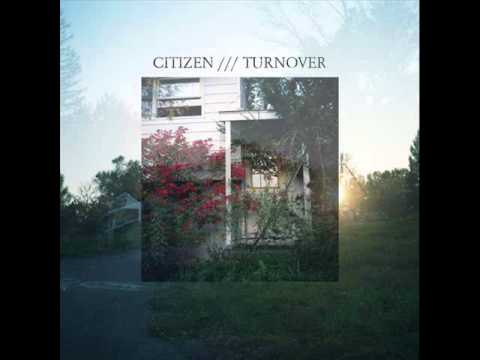 Citizen - I'm Sick Of Waiting