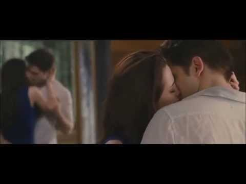 The twilight saga Breaking dawn part 2 ||Сумерки сага Рассвет часть 2