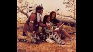 getlinkyoutube.com-Cheyenne Indians