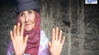 getlinkyoutube.com-القصرين - الشاهد : الفقر بمنطقة المزارة  ج - 8