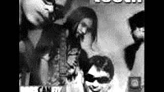 getlinkyoutube.com-pinoy band music collection
