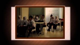 getlinkyoutube.com-Angkatan XII 2014 Part 1