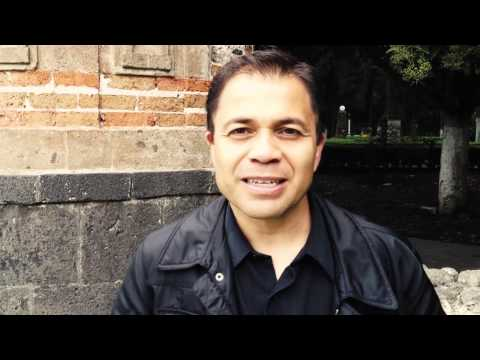 Chapingo El Podcast de MEDIOS - Septiembre 5, 2013