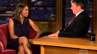 getlinkyoutube.com-Late Late Show with Craig Ferguson 8/17/2007 Aisha Tyler, Dwayne Perkins, Augie March