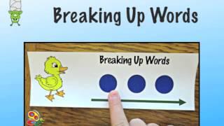 getlinkyoutube.com-Teaching Phoneme Segmentation