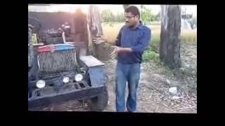 getlinkyoutube.com-The Great Indian Jugaad.flv