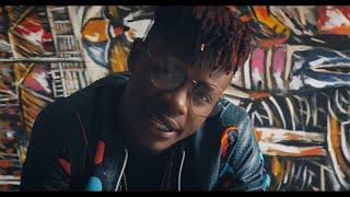 Huby Blakes ft Trevor Dongo - Wakandisiya Wani (Official Video)