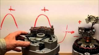 getlinkyoutube.com-Why the Big 3 Wire upgrade should be the Big 4, 1-616-785-7990