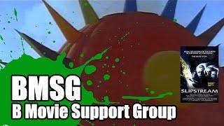 getlinkyoutube.com-B Movie Support Group Episode 6 - Slipstream (1989)