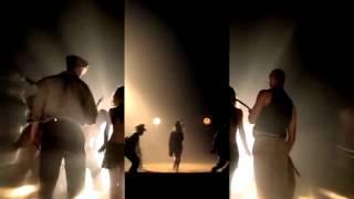 getlinkyoutube.com-Dj NiFran - Britney Spears - Megamix