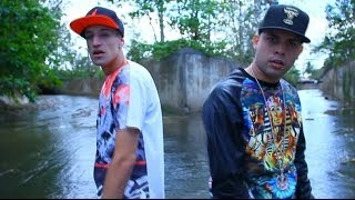 getlinkyoutube.com-Juanka El Problematik Ft. Endo - Las Balas Hablan Por Mi (Official Video) HD