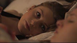getlinkyoutube.com-Adrift | Lesbian Short Film