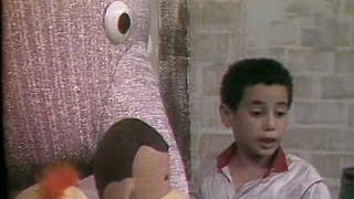 getlinkyoutube.com-بوجي وطمطم في الفيل الجميل: الحلقة العاشرة .. 10 من 22