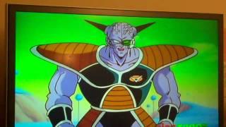 getlinkyoutube.com-Goku vs the ginyu force part 3