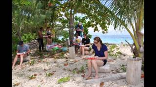 getlinkyoutube.com-West Papua. Sorong & Raja Ampat