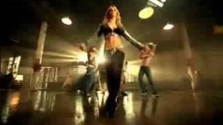 getlinkyoutube.com-Britney Spears - Biggest Hits! Megamix (Extended Mix) PART 1