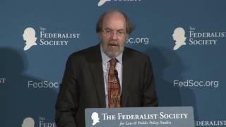 Rules Versus Standards in Constitutional and Statutory Interpretation [Showcase Panel II]