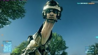 getlinkyoutube.com-Top 10 Video Game Glitches