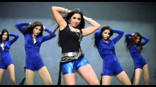 Be-Careful - Be My Maahiya-Pakwood City's(only full HQ Song)video edited-2011