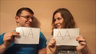 getlinkyoutube.com-Aprender ruso facil: Que te gusta hacer?