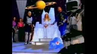 getlinkyoutube.com-Duplo - Werbung - 1995