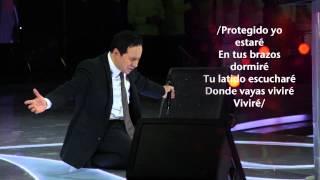 getlinkyoutube.com-Protegido yo estaré - CENTRO MUNDIAL DE AVIVAMIENTO BOGOTA COLOMBIA