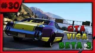 getlinkyoutube.com-Обзор модов GTA San Andreas #30 GTA Visa Beta 3 (GTA V Map for SA)