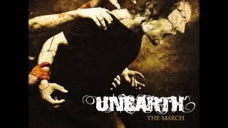 Unearth - The March [Full Album]