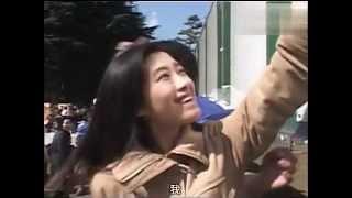 getlinkyoutube.com-NHK:日本に来てはみたけれど(中国語字幕)