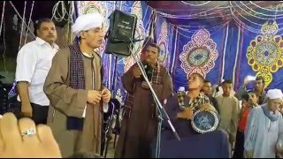 getlinkyoutube.com-الشيخ محمود التونى حفلات الساده الاشراف 1