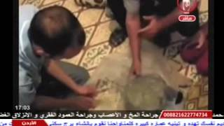 getlinkyoutube.com-فيديو صناعة الموت   في صناعة المخدرات.wmv