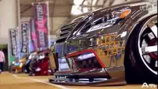 World's Best SuperCars 2013 dub cars (modified beauties)