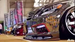 getlinkyoutube.com-World's Best SuperCars 2013 dub cars (modified beauties)