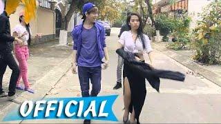 getlinkyoutube.com-[MV] Anh Không Đòi Quà - Version (100k + Hôi Của + Kim Tan) - GROUP CAST [Parody] [OFFICIAL]