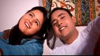 getlinkyoutube.com-HD बेडू पाको बारामासा काफल पाको चैता  || Kumaoni  pahari songs 2015 new || Balvir Rana
