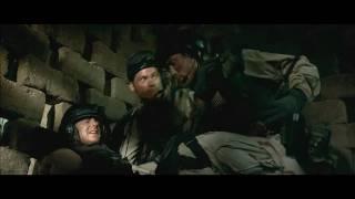 getlinkyoutube.com-Black Hawk Down - Delta Snipers HD