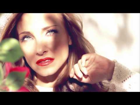 Dj Doncho & Alexandra Raeva - I'll Be Ok -K4AEtO8jrRU