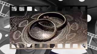 getlinkyoutube.com-افراح آل الطقاطقة مقدمة حفل زفاف محمد طقاطقة (ستوديو أجيال ديجيتال)