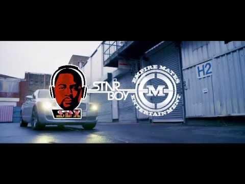 DJ Xclusive ft Wizkid  Jeje Trailer @DJXCLUSIVE @Wizkidayo
