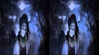 getlinkyoutube.com-This.Is.It.Thriller.1080p.half.SBS.z-man.mp4