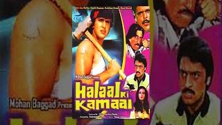 getlinkyoutube.com-Halaal Ki Kamai