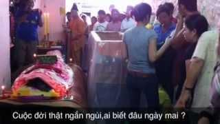 getlinkyoutube.com-dam tang so o cai keo 8