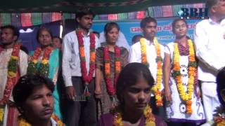 Inter Caste Marriages Hyderabad