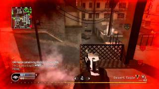 getlinkyoutube.com-I was on CoD4 for 10 Minutes.