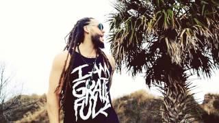Benjah - Grizz - official video