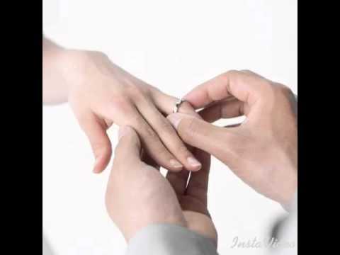Musica Cristiana Para Matrimonios 2014