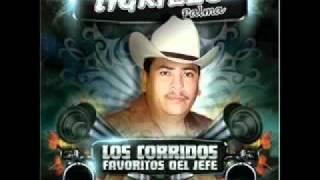 getlinkyoutube.com-El Tigrillo Palma - Carta Jugada