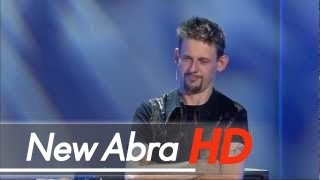 getlinkyoutube.com-Kabaret Ani Mru-Mru - Tatuaż - HD (DVD & BD)