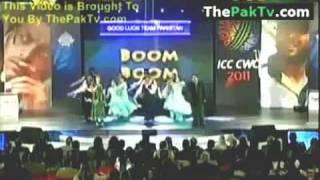 Mare Kabhi Choka  - Fariha Pervez & Sahir Ali Bagga - [WWW.AIZ4Z.TK] width=